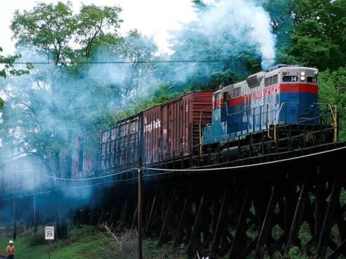 Tren Vapor004