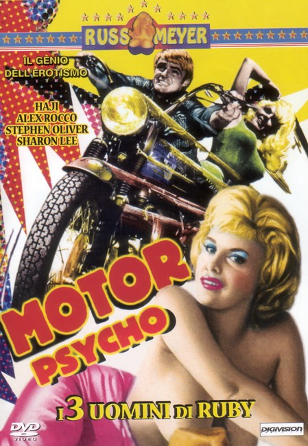 1015644abce167b17a-motorpsycho