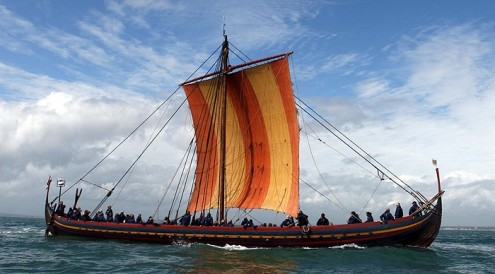 150807_vikingos