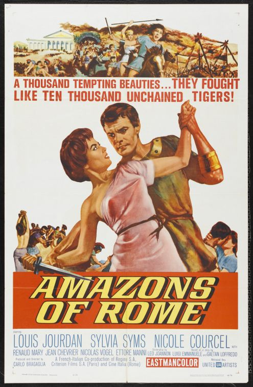 amazons_of_rome_poster_01