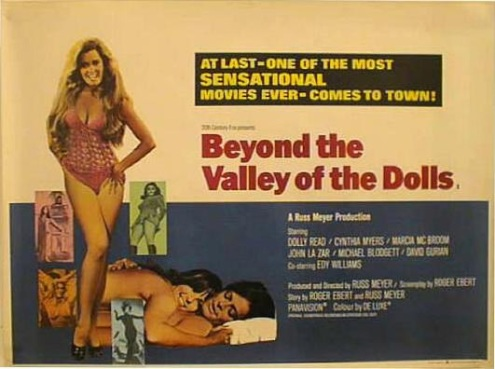 beyond_valley_of_dolls_copy