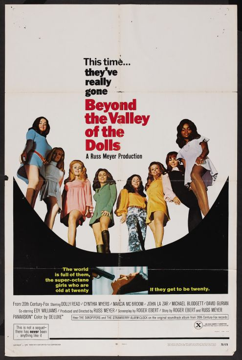 beyond_valley_of_the_dolls_poster_01