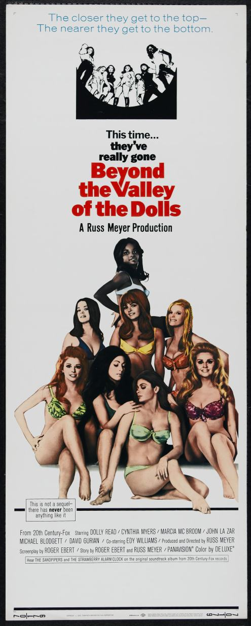 beyond_valley_of_the_dolls_poster_02
