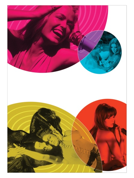 beyond_valley_of_the_dolls_poster_04
