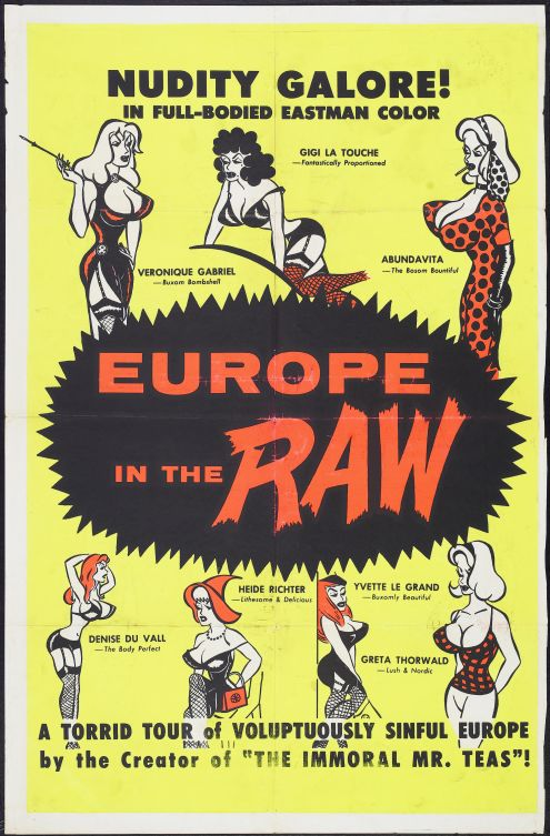 europe_in_the_raw_poster_01