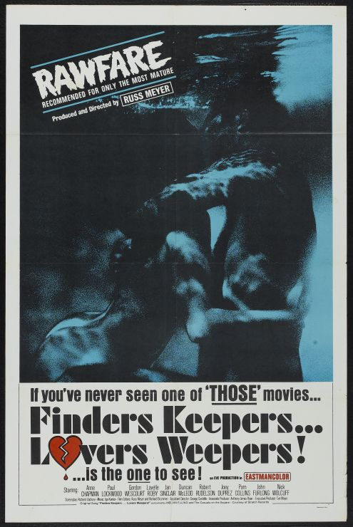 finders_keepers_lovers_weepers_poster_02