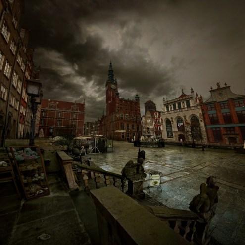 Gdansk_deszczowa_pora_by_Alcove