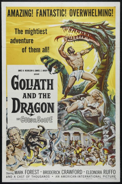 goliath_and_dragon_poster_03