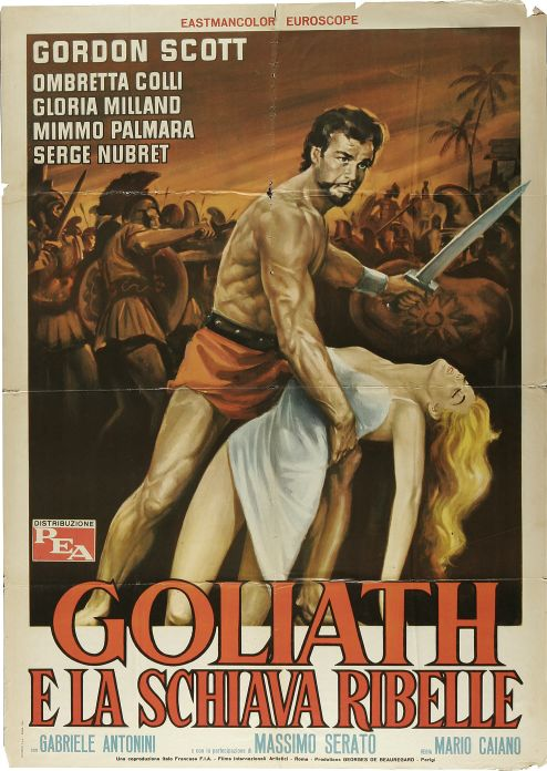 goliath_and_rebel_slave_poster_01