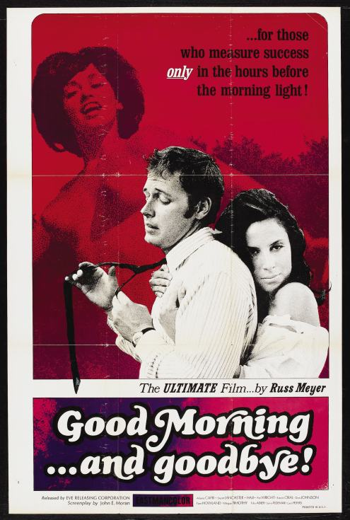 good_morning_and_goodbye_poster_01