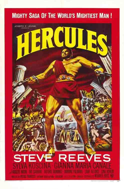 hercules_1958_poster_01