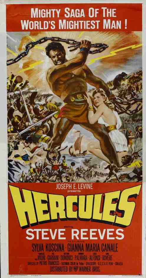 hercules_1958_poster_02