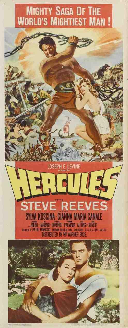 hercules_1958_poster_03