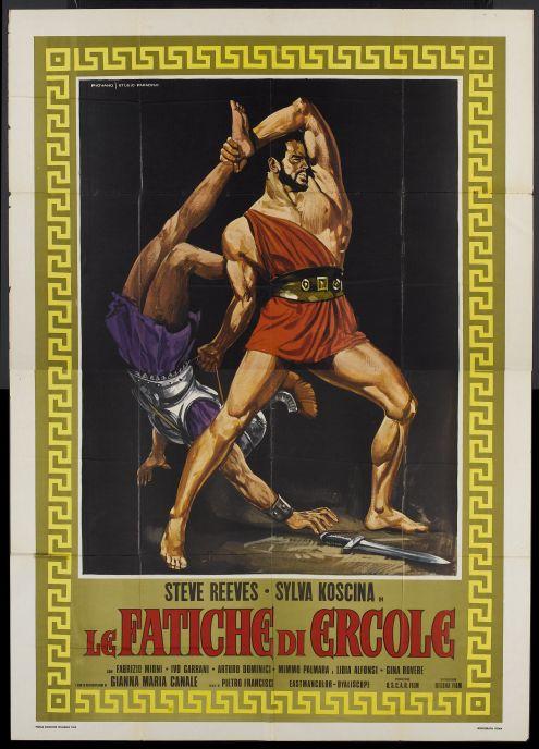 hercules_1958_poster_04
