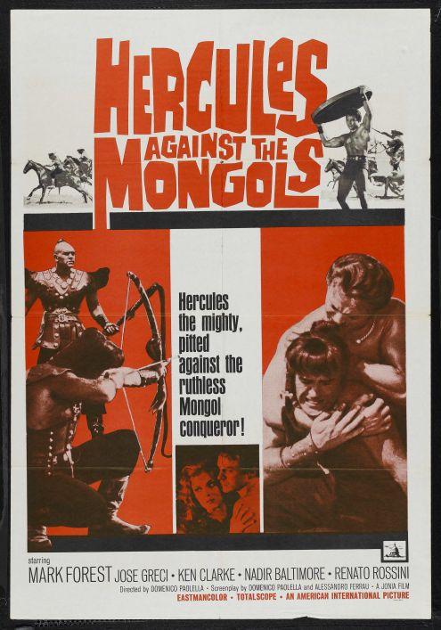 hercules_against_mongols_poster_01