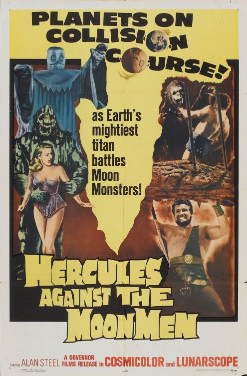 hercules_against_moon_men_poster_01