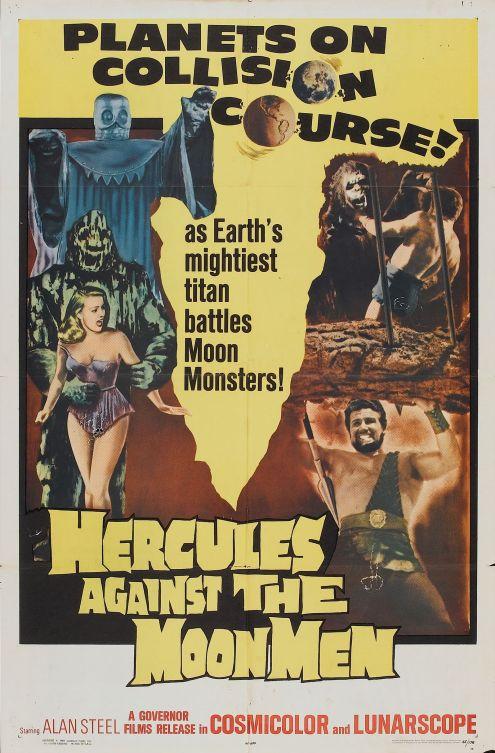 hercules_against_moon_men_poster_01