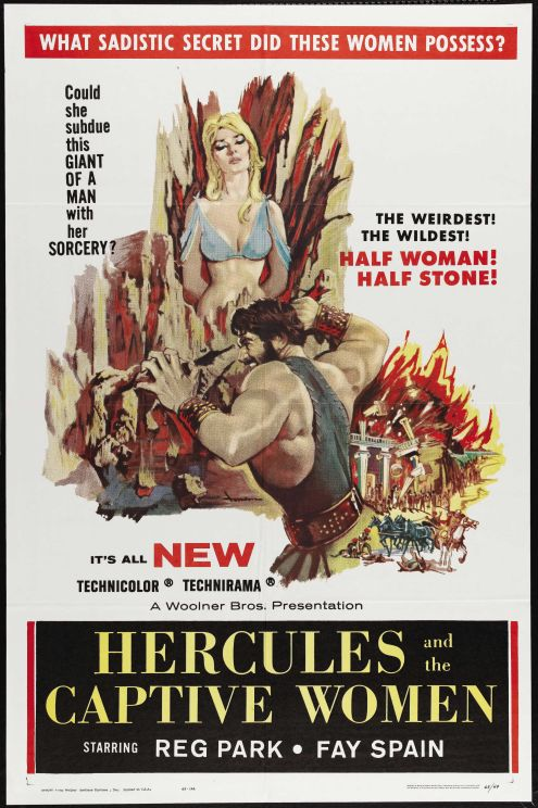 hercules_and_captive_women_poster_01
