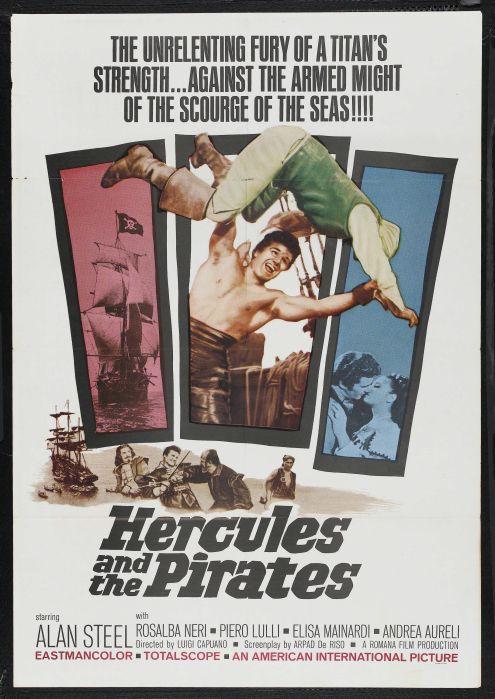 hercules_and_pirates_poster_01