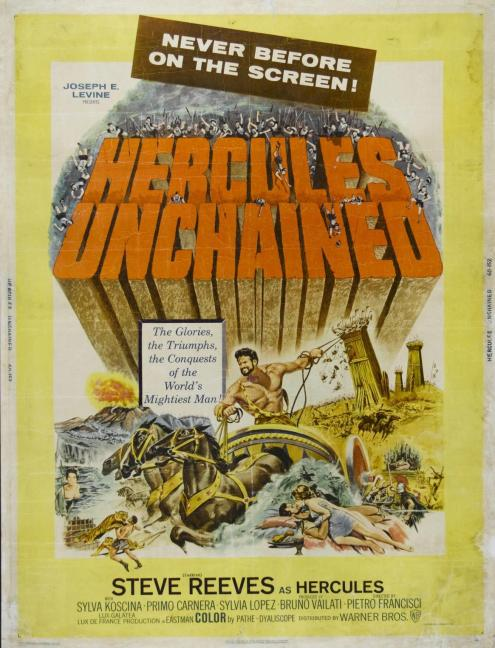 hercules_unchained_poster_02