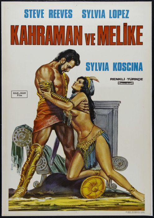 hercules_unchained_poster_03