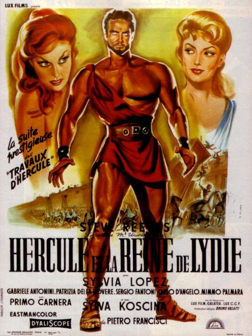 hercules_unchained_poster_04