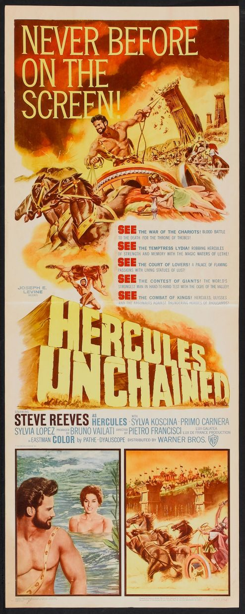 hercules_unchained_poster_06