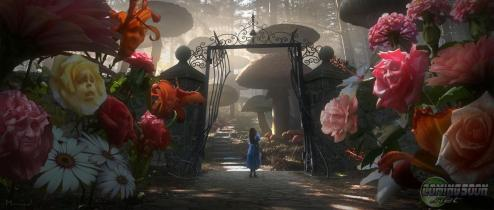 hr_Alice_in_Wonderland_3