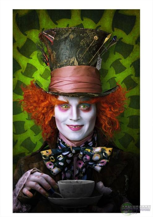 hr_Alice_in_Wonderland_6