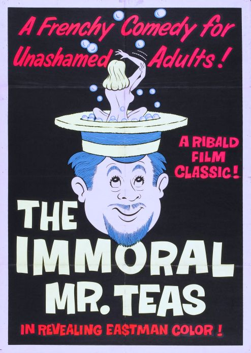 immoral_mr_teas_poster_01