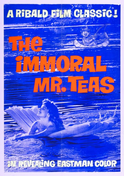 immoral_mr_teas_poster_02