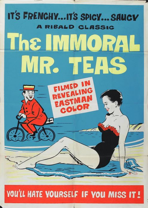immoral_mr_teas_poster_03
