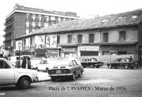 lavapies-marzo76-2