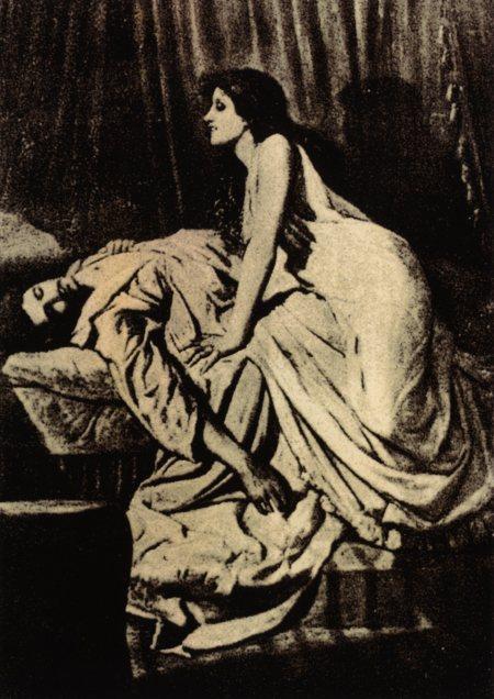 le-vampire-by-burne-jones-18971