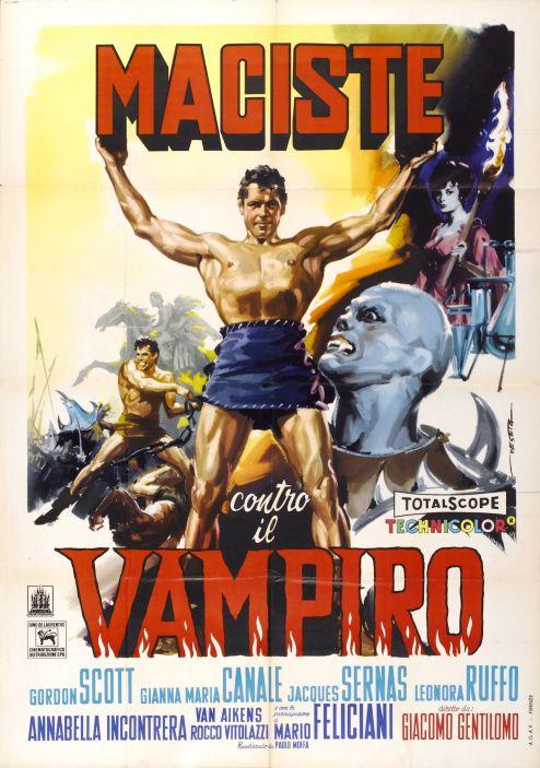 maciste_vs_vampire_poster_01