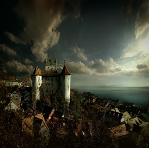 Meerseburg_Castle_by_Alcove_2