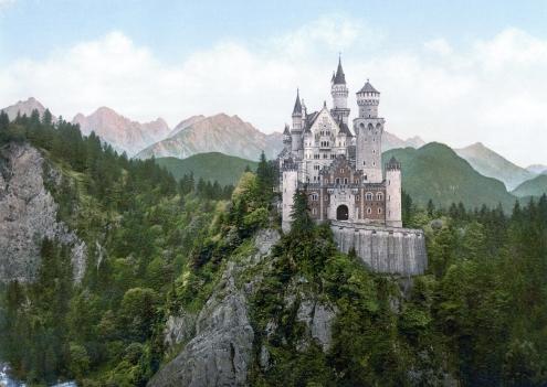 Neuschwanstein_Castle_LOC_print