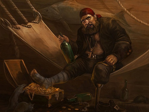 Pirata_DarkTimes