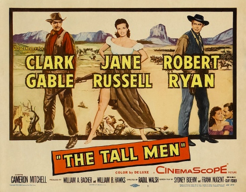 Poster-TallMen