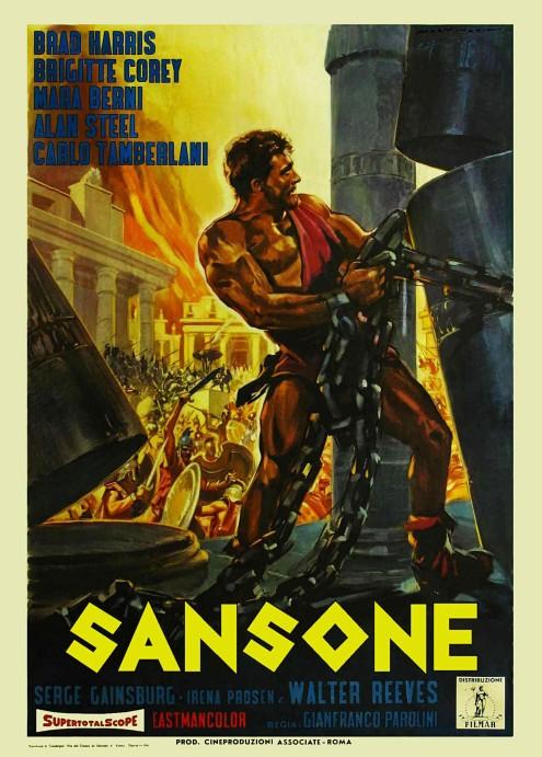 samson_1961_poster_01