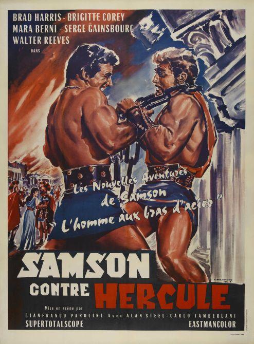 samson_1961_poster_02