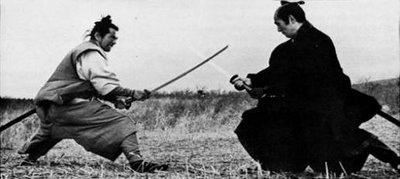 samurai18