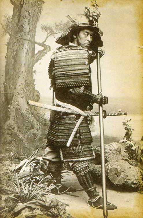 Samurais003