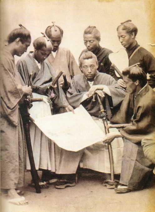 Samurais010