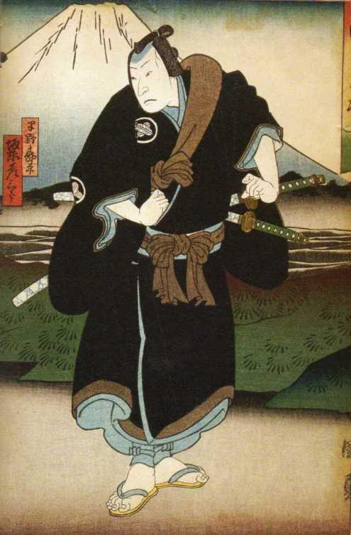 Samurais012