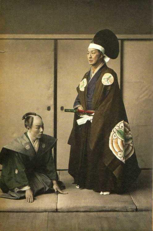 Samurais013