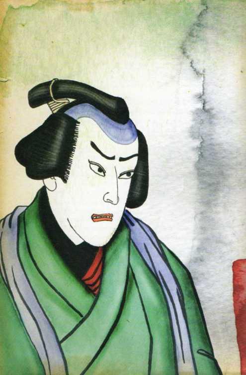 Samurais017