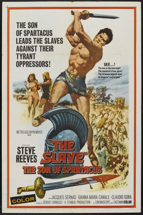 son_of_spartacus_poster_01