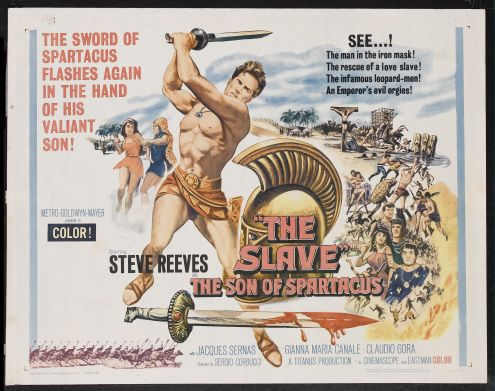 son_of_spartacus_poster_02