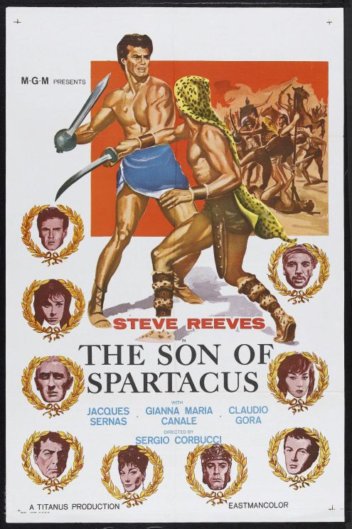 son_of_spartacus_poster_03
